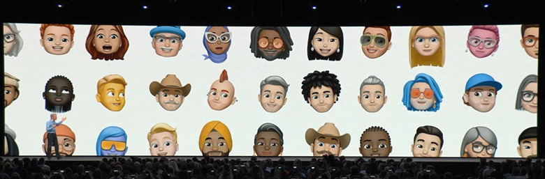 7-wwdc201806-apple-event-memoji