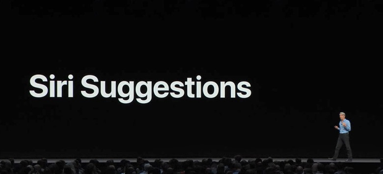 7-wwdc201806-apple-event-siri-suggestions