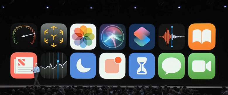 8-wwdc201806-apple-event-apps