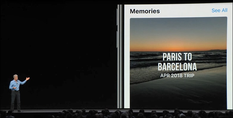 8-wwdc201806-apple-event-iphoto-memories