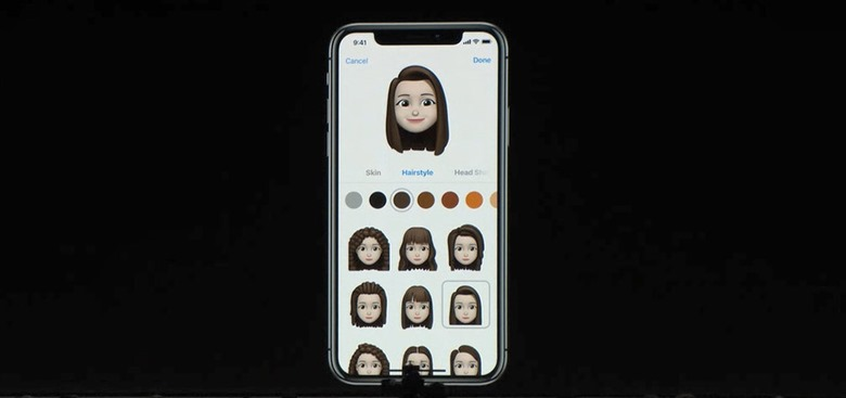 8-wwdc201806-apple-event-memoji