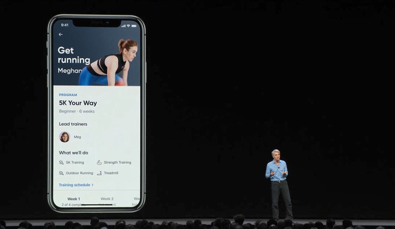 8-wwdc201806-apple-event-siri