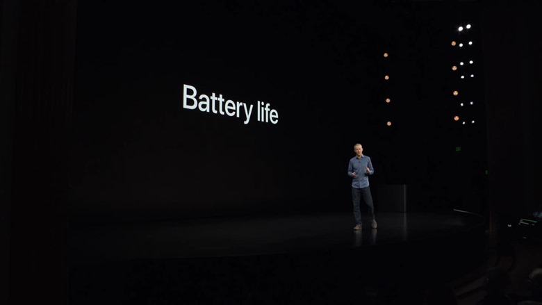01-applewatch4-battery