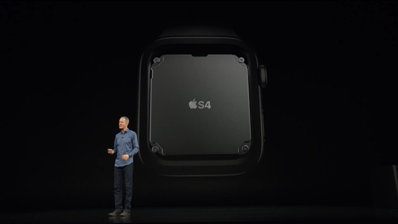 01-applewatch4-s4-cpu