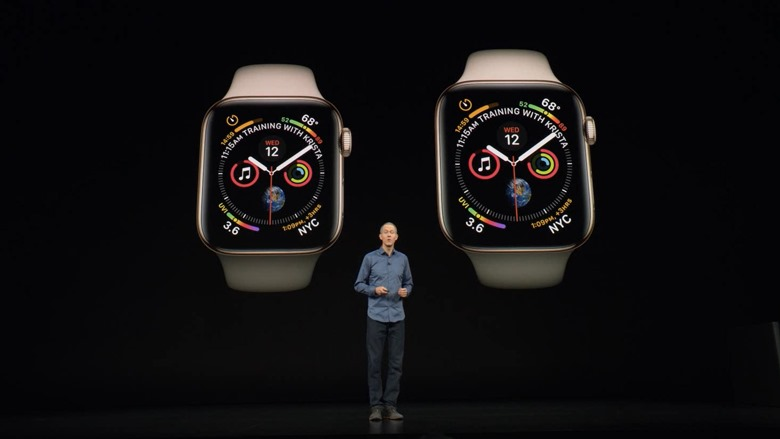 01-applewatch4-view