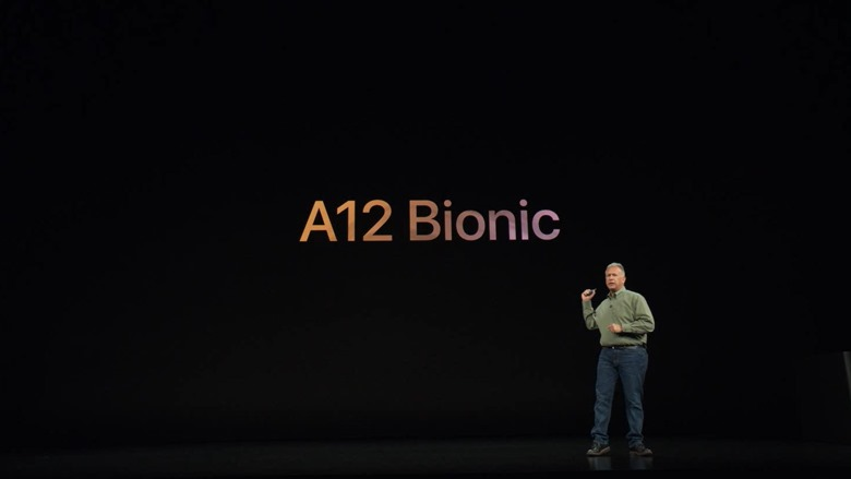 01-iphone-xs-max-a12-bionic