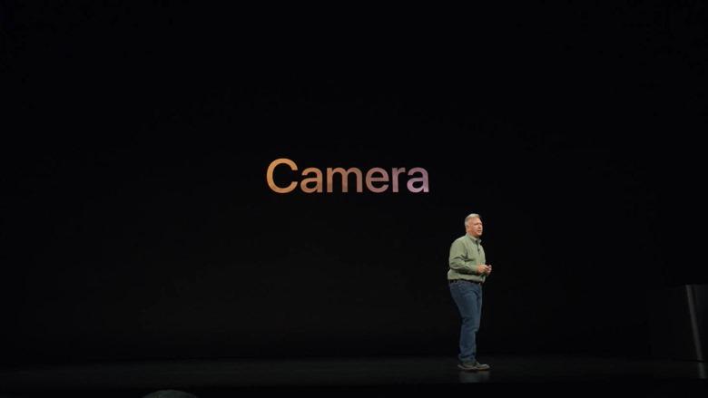 01-iphone-xs-max-camera