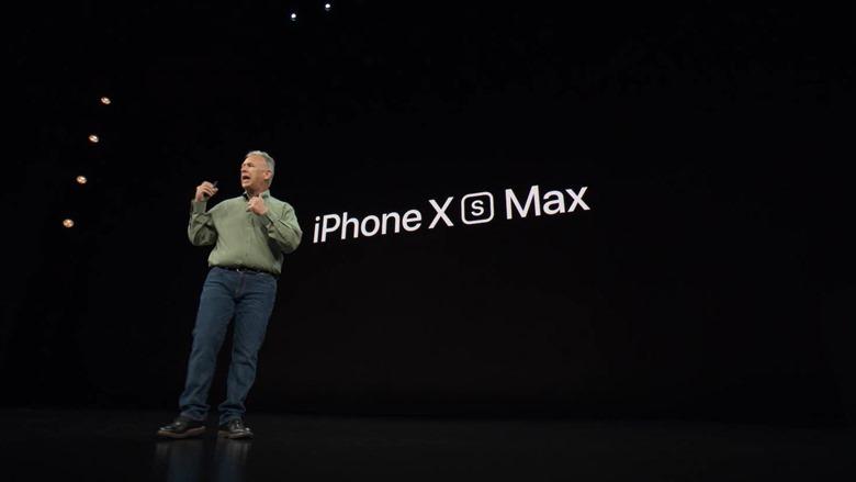 01-iphone-xs-max