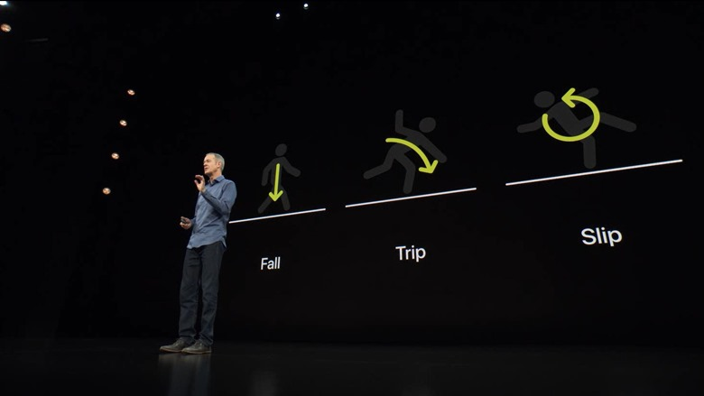 02-applewatch4-balance