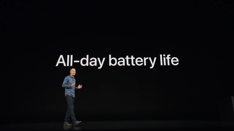 02-applewatch4-battery