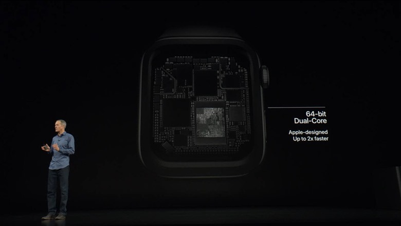 02-applewatch4-s4-cpu