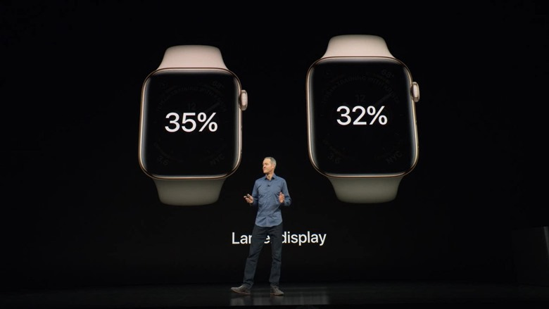 02-applewatch4-size-up
