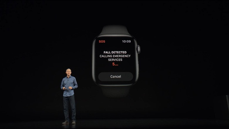 04-applewatch4-balance