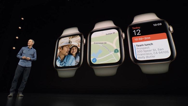 04-applewatch4-big-app