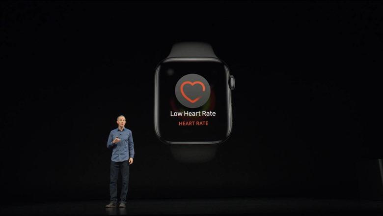 04-applewatch4-electrocardiogram