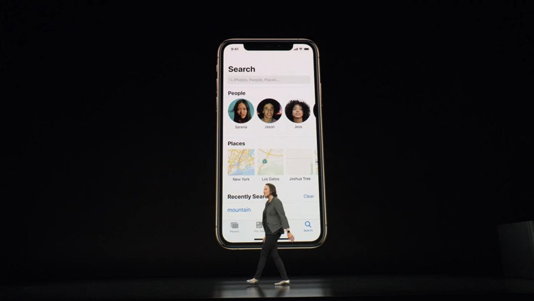 04-iphone-xs-max-demo