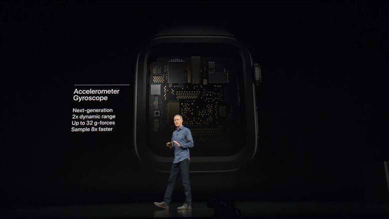 05-applewatch4-s4-cpu