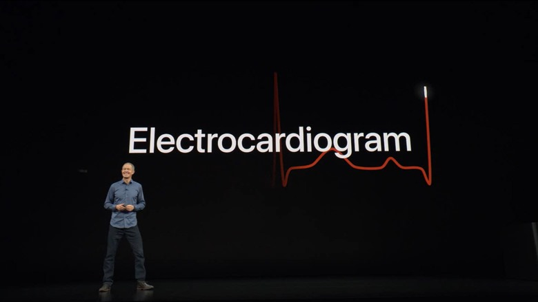 06-applewatch4-electrocardiogram