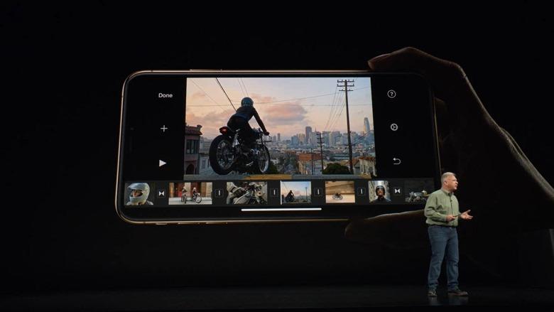07-iphone-xs-max