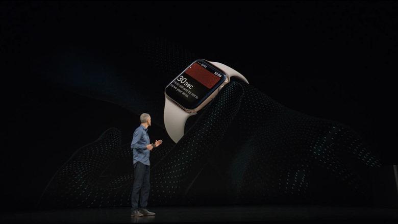 09-applewatch4-electrocardiogram