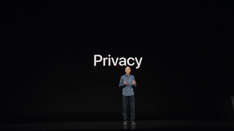 1-applewatch4-privacy