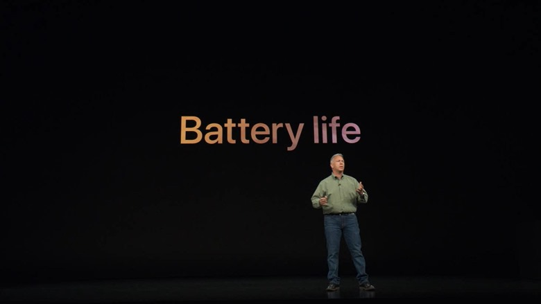 1-iphone-xs-max-battery