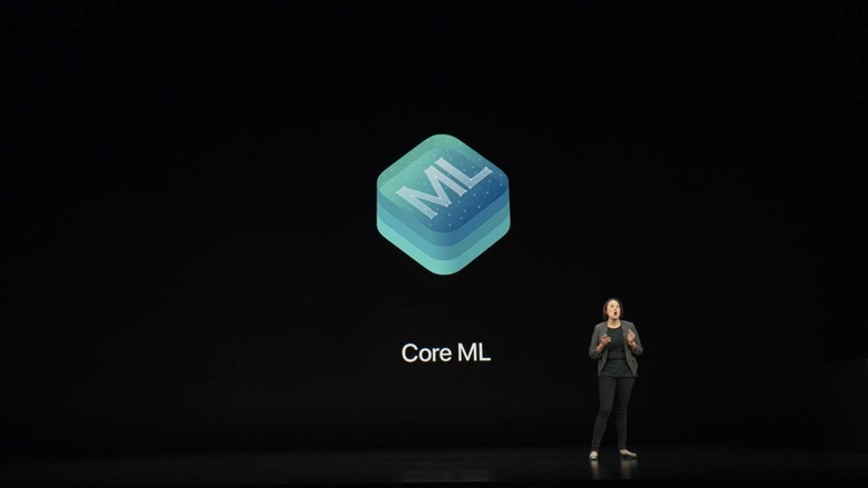 1-iphone-xs-max-core-ml