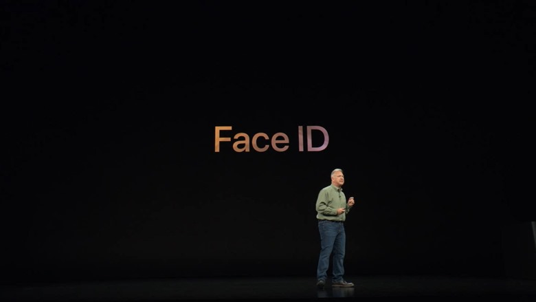 1-iphone-xs-max-face-id