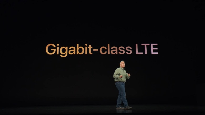 1-iphone-xs-max-lte