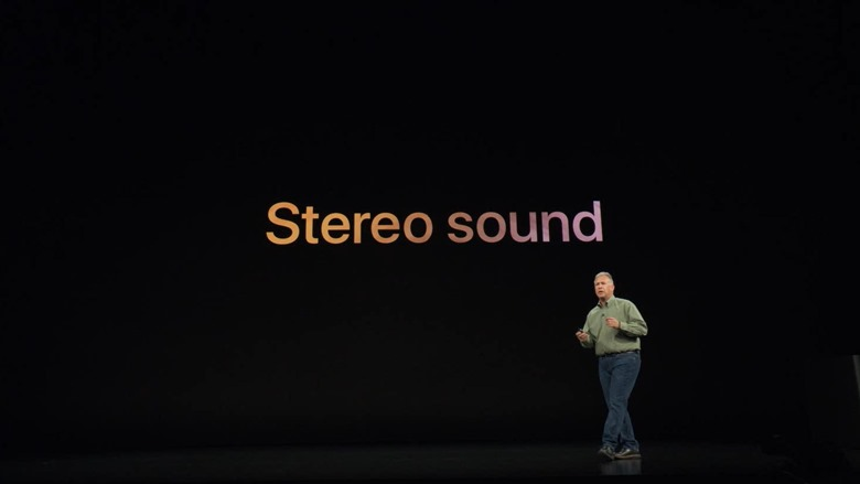 1-iphone-xs-max-sound