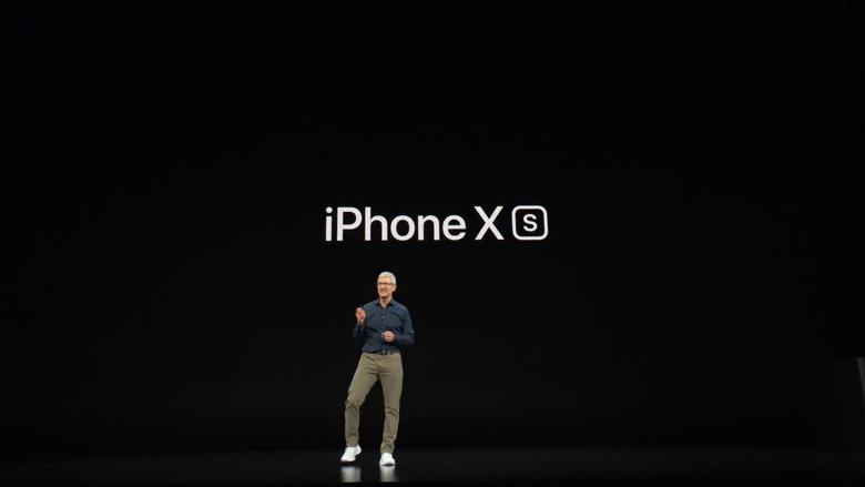 1-iphone-xs