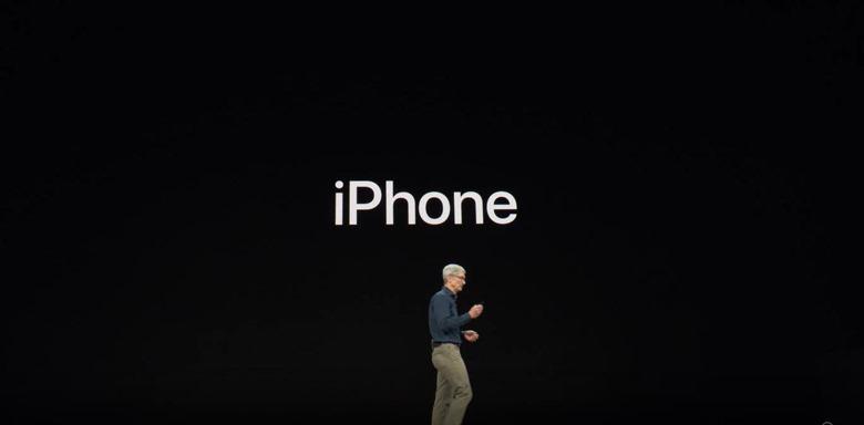 1-iphonexs-op