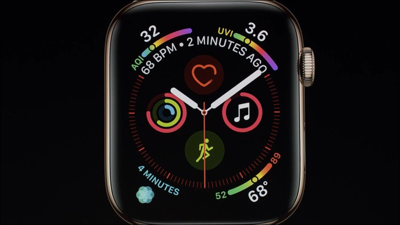 10-applewatch4-face