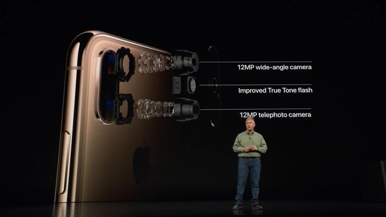 10-iphone-xs-max-camera