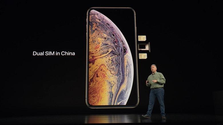 10-iphone-xs-max-dual-sim