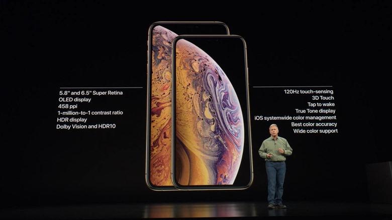 10-iphone-xs-max