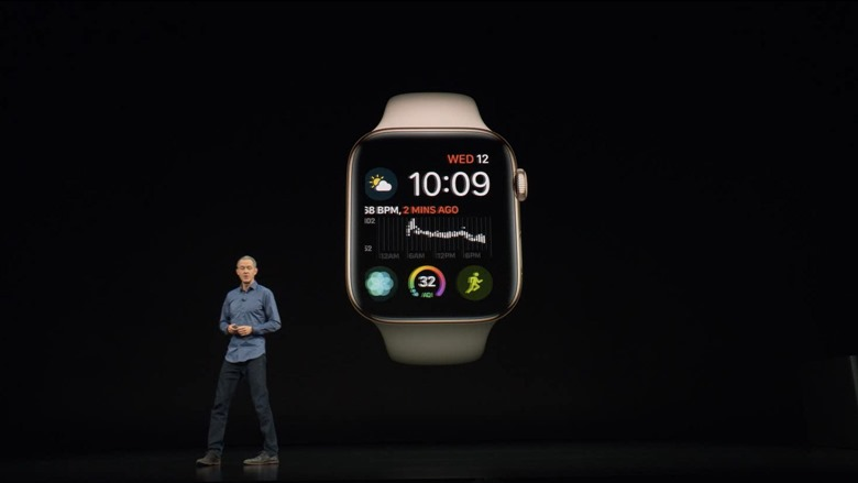 11-applewatch4-face