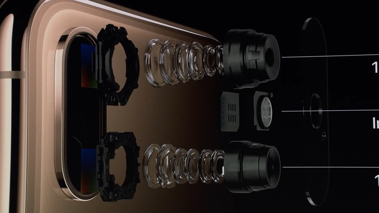 11-iphone-xs-max-camera