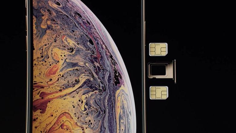 11-iphone-xs-max-dual-sim