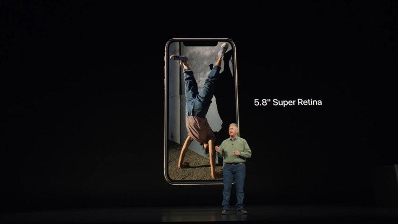 11-iphone-xs