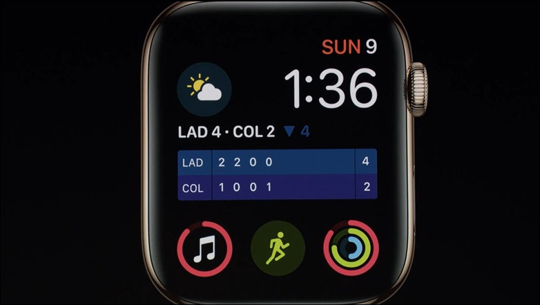 12-applewatch4-face