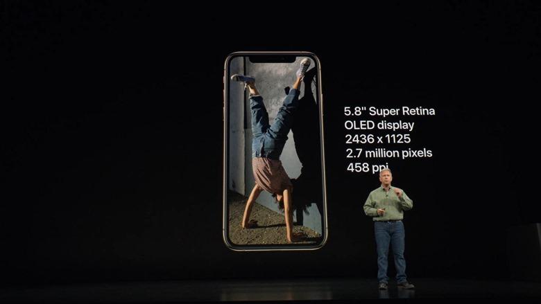 12-iphone-xs