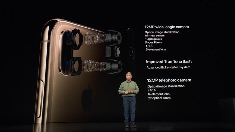 13-iphone-xs-max-camera