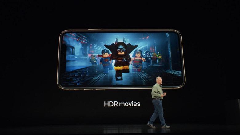 13-iphone-xs