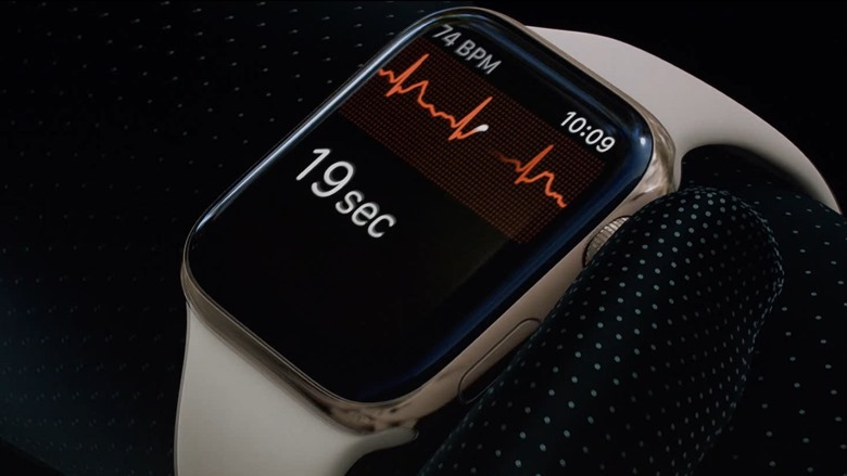 14-applewatch4-electrocardiogram