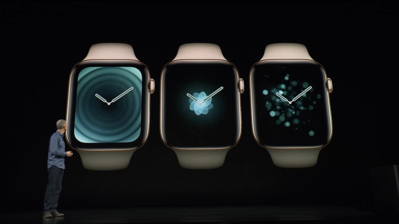 14-applewatch4-face