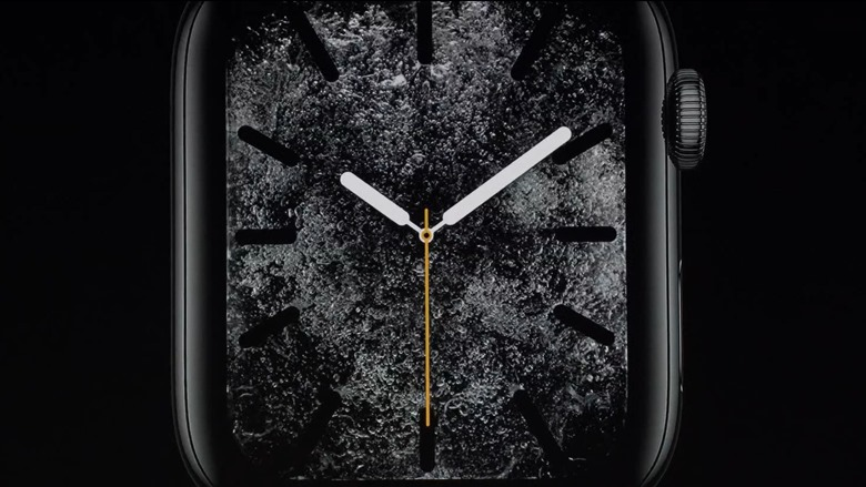15-applewatch4-face