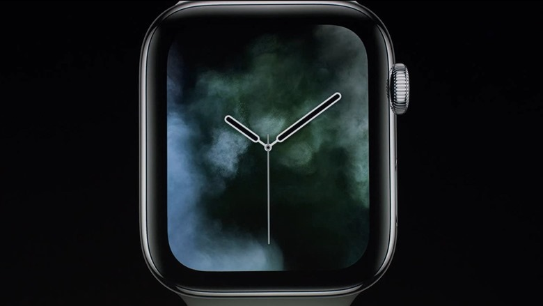 16-applewatch4-face