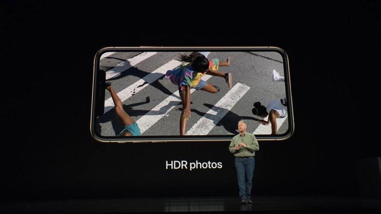 16-iphone-xs