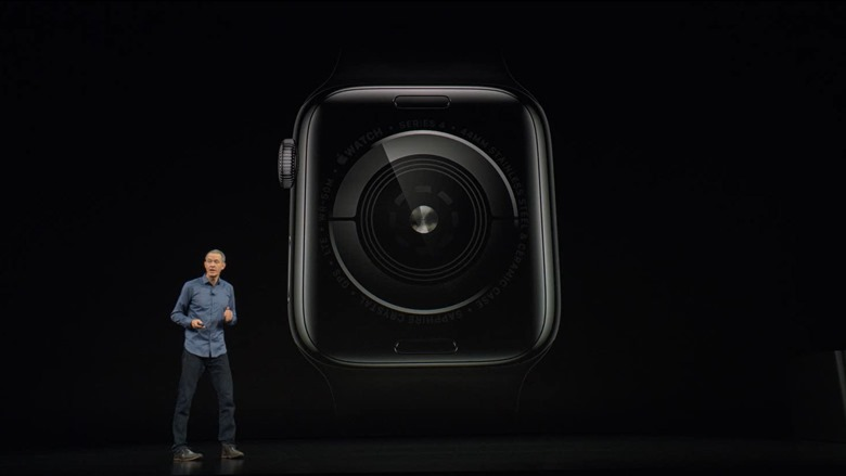 17-applewatch4-face